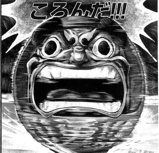 神さまの言うとおり弐の最終巻21巻の発売日や表紙にネタバレ感想!ついに最終回!