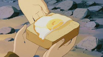 ジブリパークの食堂でジブリ飯が食べられる?入場料やyon fesはどうなる?