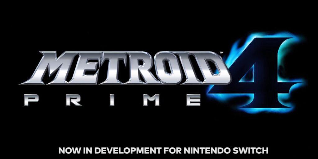 メトロイドプライム4にサイラックスは登場する?発売日や評価や感想!