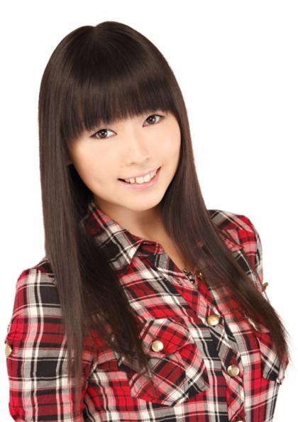 下田麻美の結婚相手や旦那はどんな人?出会いや馴れ初めに画像や子供はいる?