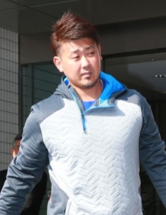 松坂大輔の2018年現在の肩の調子や怪我は?中日で1軍になれる可能性は?