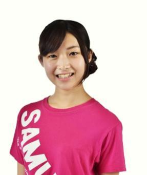 谷口加奈(元新体操選手のA子)は結婚して夫や子供がいる?池谷直樹との出会いや馴れ初めは?