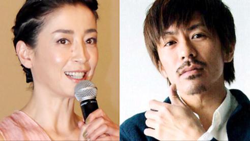森田剛と宮沢りえの出会いや馴れ初めは舞台での共演?結婚式や指輪のブランドは?