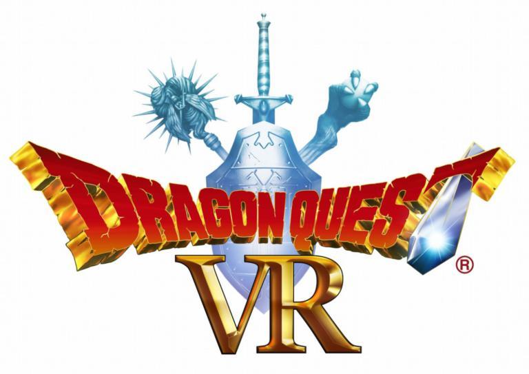 ドラゴンクエストVRはPSVRやVR ZONE新宿以外で遊べる?どんなゲームでぱふぱふは?