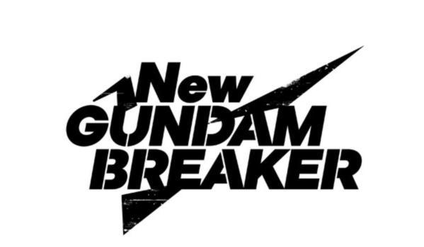 Newガンダムブレイカーのキャラデザや絵師は誰?恋愛要素や前作からの引き継ぎはある?