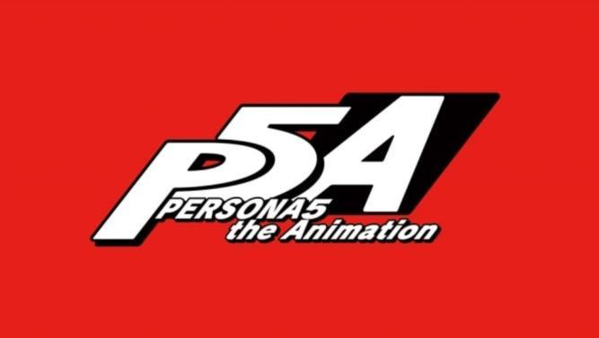 ペルソナ5のアニメの評価や感想が展開が早すぎてつまらない?用語や世界観の解説まとめ!