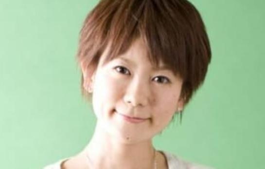 クレヨンしんちゃんの野原しんのすけ(しんちゃん)役の新声優・小林由美子の声や演技の感想!【動画】