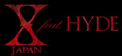 X JAPANとHYDEの新曲「Red Swan」のCD発売日やitunes,amazon,カラオケでの配信日はいつ?【進撃3期OP】