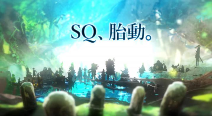 世界樹の迷宮Xの次回作(2020年・SQ7・新作)の発売日はいつになる?次の対応ハードはスイッチやスマホのソシャゲ?
