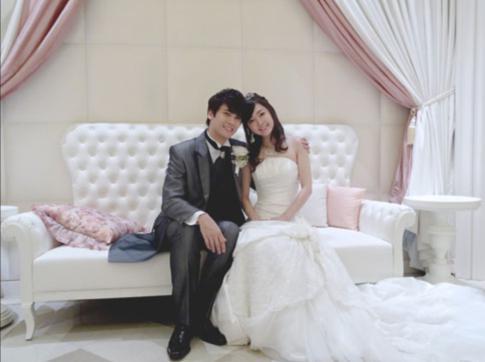 榎本温子と石井マークの離婚の理由や原因は年の差?子供はどうなる?
