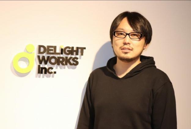 【FGO】塩川洋介プロデューサーの名言・炎上まとめ!批判されている理由や「外圧」「捨てる」発言などを解説