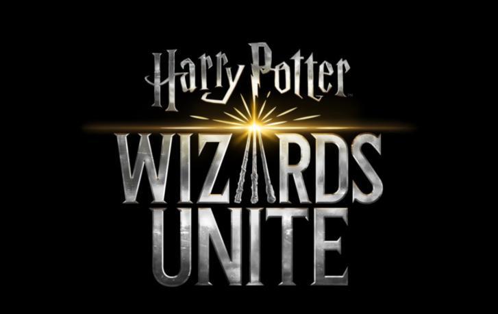 ハリー・ポッター:魔法同盟で住所や現在地に本名などの個人情報が特定される?注意点や対策まとめ【ハリポタGO】