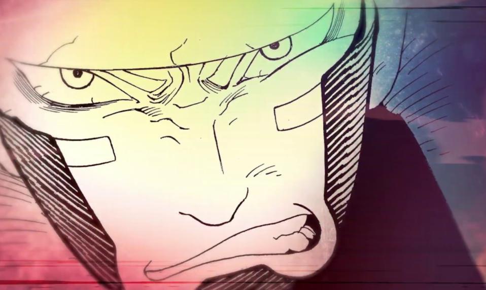 大久保彰 (漫画家・サムライ8 八丸伝 の作画)のwiki風プロフィールや代表漫画は?岸本斉史のアシスタント?