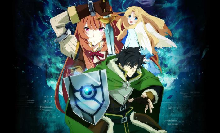 盾の勇者の成り上がりのアニメのストーリーが何巻までかネタバレ!ラストや結末に黒幕は誰!?