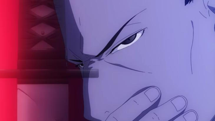 【FGO】徳川廻天迷宮 大奥でアグラヴェインが実装?CMの男は家光?