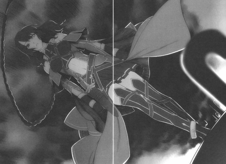 ロード・エルメロイ2世の事件簿のサーヴァントの正体はヘファイスティオン(フェイカー)!イスカンダルや王の軍勢との関係・宝具・マスターをネタバレ【事件簿】