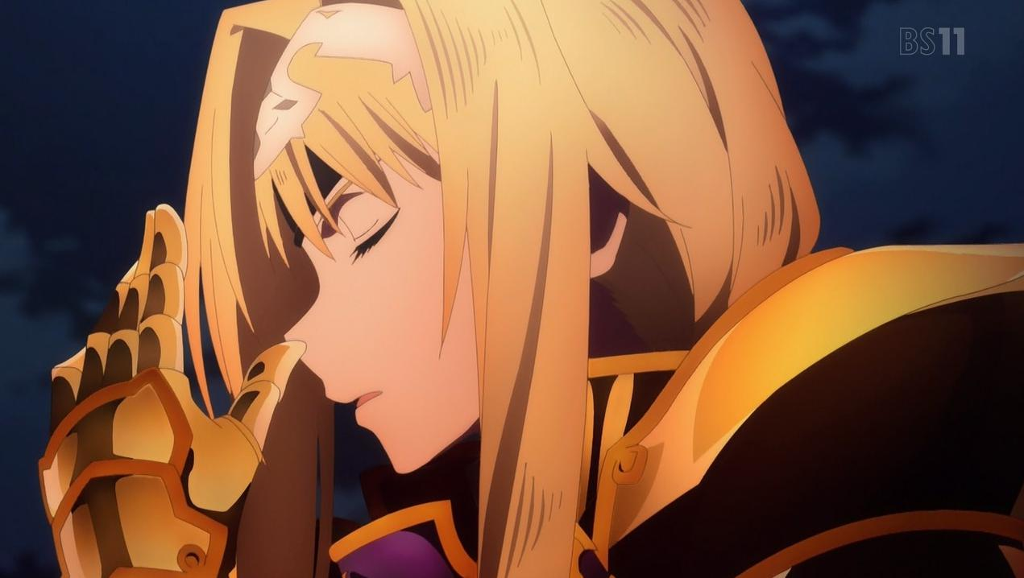 【SAO】アリスがかわいい・かっこいい!キリトとの恋愛やユージオやアスナとの関係は?最後は現実世界で再会する?