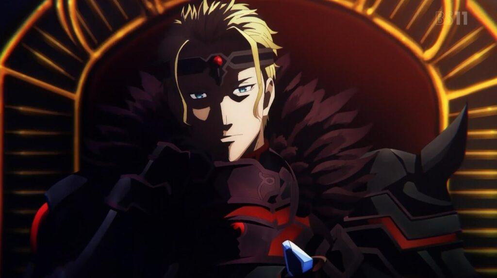 【SAO】ガブリエル・ミラー(サトライザー)の正体・目的!ラスボスの強さとキリトとの戦いの結末まとめ!死亡する?