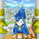本好きの下剋上の2期のストーリーは原作の何巻から?アニメ最終回の続きや第2部をネタバレ!