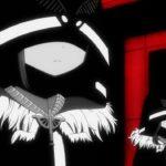 【マギアレコード】「マギウス」・「マギウスの翼」のメンバー・魔法少女の一覧!目的やマミや環ういとの関係をネタバレ!【マギレコ】