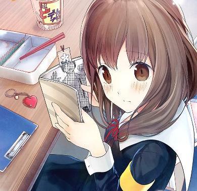 【かぐや様は告らせたい】伊井野ミコがザコすぎてかわいい!手紙をもらったのは石上?恋愛やキスシーン・好きな人まとめ(ネタバレ注意)
