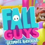 フォールガイズPC版でゲームパッドやコントローラーが反応しない時や動かない時の対処法は?【 Fall Guys: Ultimate Knockout -】