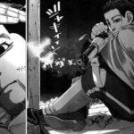 【ゴールデンカムイ】尾形がかっこいい!杉元やアシリパ・弟の花沢勇作 との関係・過去をネタバレ!3期で死亡する?