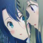 【安達としまむら】安達がかわいい!本名は「安達桜」!しまむらとの恋愛・百合や変化をネタバレ【あだしま】