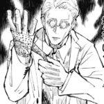呪術廻戦のアニメの10話「幼魚と逆罰-弐-」は原作・漫画の何巻?ストーリーのネタバレと感想!