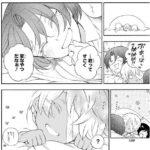 ヴァニタスの手記のアニメの5話「Reminiscence ―友―」は原作の何巻?ストーリーと感想!漫画が無料で読めるアプリも!(ネタバレ注意)