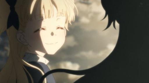 シャドーハウスのアニメの最終回・13話「シャドー家のために」の感想!アニオリや原作との違い、改変を解説!(ネタバレ注意)