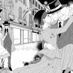 かげきしょうじょ!!の2期はいつ?ストーリーのネタバレ!アニメの続きは原作・漫画の何巻?