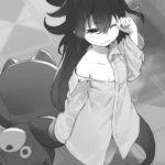 86-エイティシックス-のアニメの15話「おかえりなさい」のストーリー・解説と感想!原作・漫画の何巻?(ネタバレ注意)